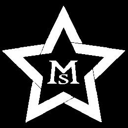 logo-estrella-blanco